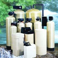 Wholesale Kitchen UF water filter product from china suppliers