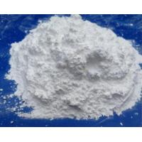 Wholesale High Stablity  SGT78 Research Chemical Powders Enterprise Standard C23H27FN2O from china suppliers