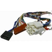 Wholesale Tyco Wire Cable ,Cable Assemblies 5492014-2 etc.in stock from china suppliers