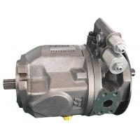 Wholesale High Pressure Tandem Hydraulic Pump from china suppliers