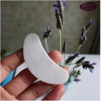 Wholesale Small Eyelash Extension Tools Thick Collagen Under Eye Pads For Dark Circles from china suppliers