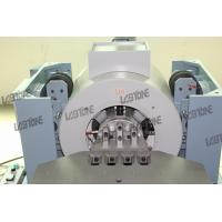 Wholesale ISTA 3A  Standard Vibration Tester, Electrodynamic Vibration Machine 10kN from china suppliers