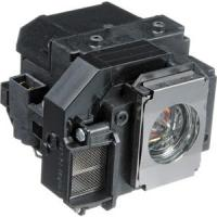 Wholesale projector lamp ELPLP25H for Epson EMP-TW10/TW10B from china suppliers