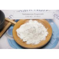 Wholesale Hormone PowderNandrolone Steroids Testosterone Propionate for Weight Loss from china suppliers