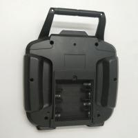 0.01mm Tolerance Plastic Injection Molding Products Customized Material