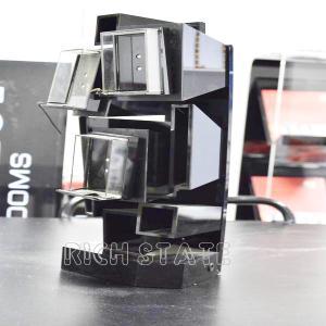 China Acrylic electronic merchandises Display Holder wholesale