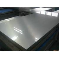 Wholesale 2B Food Grade 304L Stainless Steel Sheets Corrosion Resistant from china suppliers