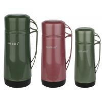 Wholesale Vacuum Flask from china suppliers