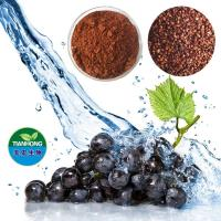 Natural Soluble Grape Seed Extract
