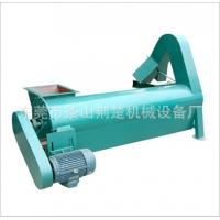 Wholesale HDPE PP PET Flakes Plastic washing and Drying Machine from china suppliers