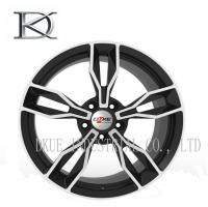 3sdm Replica Alloy Car Wheels / Customize Toyota Camry Wheels Casting