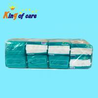 China factory diapers factory making diapers factory seconds diapers feel free diaper fitted diaper fitti diapers wholesale