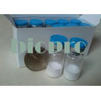 Lyophilized Powder Long R3 IGF-1 Peptide Injections For Weight Loss 946870-92-4