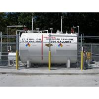 Wholesale cng station cylinder CNG storage from china suppliers