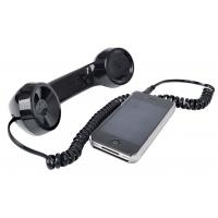 Wholesale Pop retro phone handset for cell phone from china suppliers