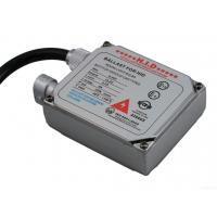 Wholesale Motorcycle Hid Xenon Kit (12v/35w) from china suppliers