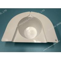 Wholesale Polypropylene Specimen Collector Pans 800Cc Propene Polymer Commode Hat from china suppliers