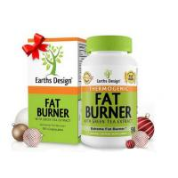 Wholesale Best Natural Health Food fat burner Slimming Capsules Weight Loss for Keeping Fit body from china suppliers