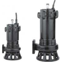 Sewage Water And Feculence Diving Electric Pump