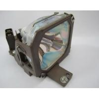 Wholesale projector lamp & bulb ELPLP21 for EMP-53/EMP-73 from china suppliers