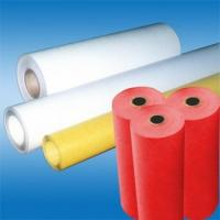 Wholesale corona-resistance polyimide film mica tape from china suppliers