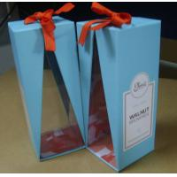Wholesale hard gift box from china suppliers