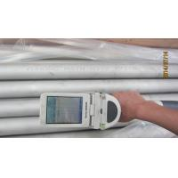 """A312 TP310S / TP310 H / TP309 Seamless Stainless Steel Pipe NB1/8"""" - 24"""""""