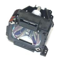 Wholesale projector lamp SP-LAMP-021/SHP58 from china suppliers