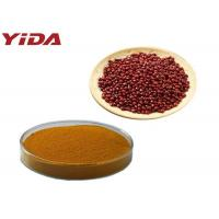 Wholesale C12H14 N2 O2 Red Bean Extract Powder 7732 18 5 To Reduce Edema Relieve Jaundice from china suppliers