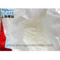 China Local Anesthetic Powder 99% Procaine HCl / Procaine CAS: 51-05-8 numbing drug for bodybuilding wholesale