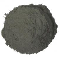 Wholesale Aluminium Powder Concrete from china suppliers