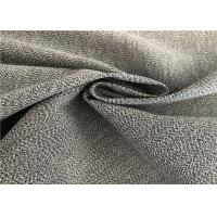 Wholesale 57/58'' 100 Polyester Fabric Waterproof Breathable Various Colors For Skiing Wear from china suppliers