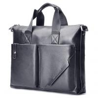 Wholesale Santagolf man fashion Leather Bag AS021-03 from china suppliers