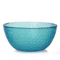 Wholesale wholesale frosted glass salad bowls set ,glassware sets ,salad glass bowl from china suppliers