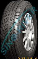 Wholesale JINYU Car tyre,UHP,PCR tire from china suppliers