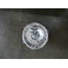 Aluminum Alloy Wheel Rim / Wheel Disc Cover Coaster Bus spare Parts