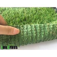 Wholesale 35MM THICK OUTDOOR CARPET TURF KINDERGARDEN GRASS from china suppliers