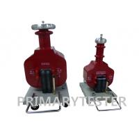 Wholesale AC Dry Hipot Tester 15KVA to 150KVA from china suppliers