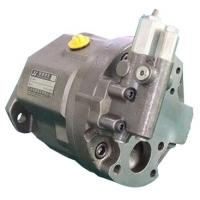 Wholesale Tandem Hydraulic Pump For Truck from china suppliers