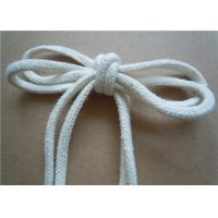 Wholesale Cotton Webbing Straps for Bags from china suppliers