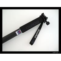 Wholesale Professional carbon fiber Camera Monopod unipod from china suppliers