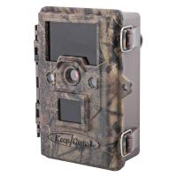 Wholesale CAMO 16MP Infrared Hunting Camera Hunten Trail Camera For Animal Observation from china suppliers