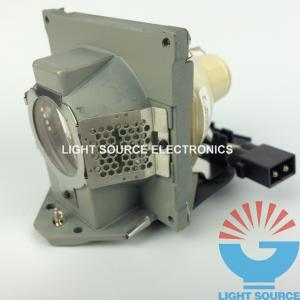 5J.J2D05.001  Module  Lamp For Benq Projector  SP920P (#1)