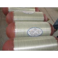 Wholesale cng ece cylinder from china suppliers