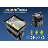 China 2000w HPS MH / Lamp Replacement Waterproof LED Flood Lights 1000 Watt For Outdoor 50000 Hrs Lifetime wholesale
