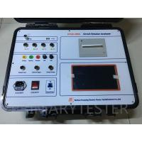 Wholesale Circuit Breaker Analyzer HYGK 306A from china suppliers