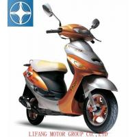Wholesale Scooter,Motorcycle,Moped,Vespa,Gas Scooter from china suppliers