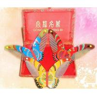 Chinese wood craft souvenirs
