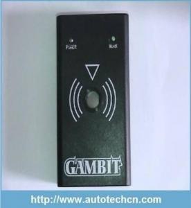 Wholesale Gambit Gambit Key Programmer,Gambit Key Maker from china suppliers