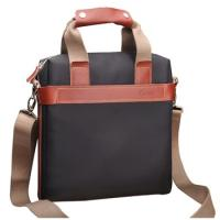 Wholesale leather briefcase Leather Bag Z030-11 from china suppliers